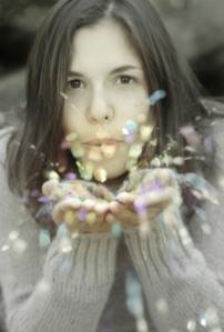 WAVphoto