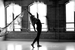 ©WAVphoto