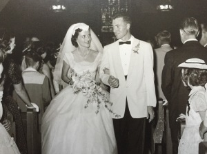 Bradford Bachrach 1955